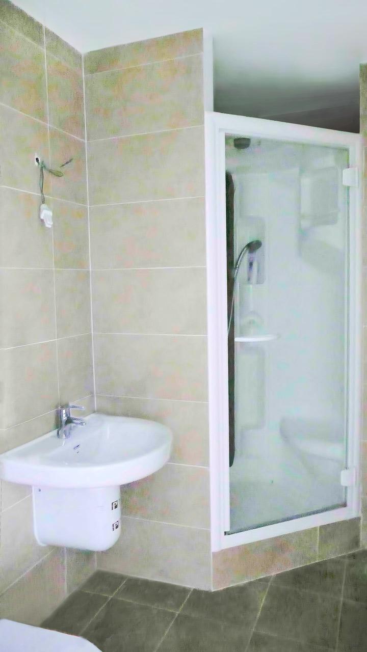 Puertas Para Baños De Vapor: en Pantano de San Juan – Costa de Madrid – Aligustre18 SL 659968477